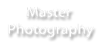 Master Photography Logo